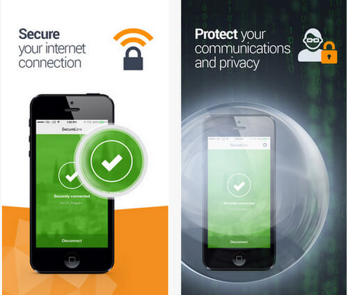 Avast Iphone Antivirus