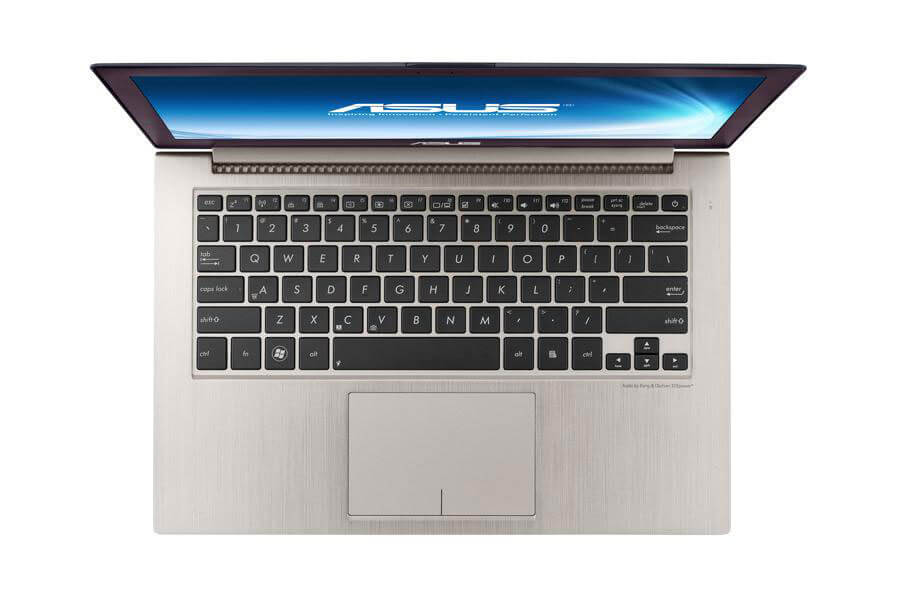 Asus Zenbook UX32VD Review and Buyers Guide