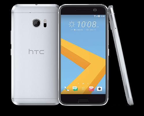 HTC 10 - Latest Tech Blogs