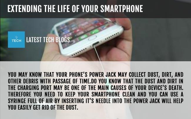 life-of-smartphone
