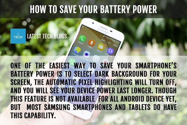 save-your-battery