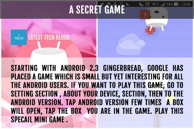 secret-game