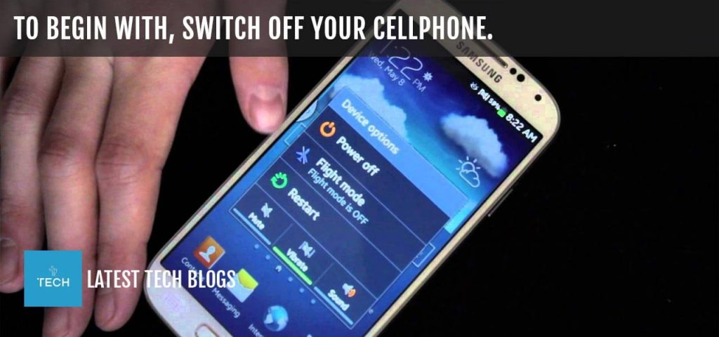 switch-off-cellphone