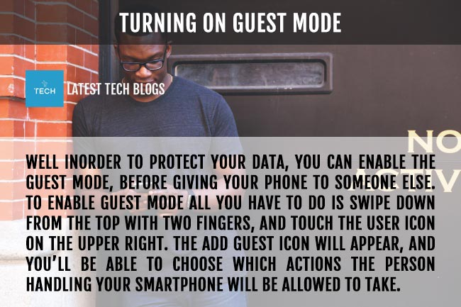 turning-on-guest-mode