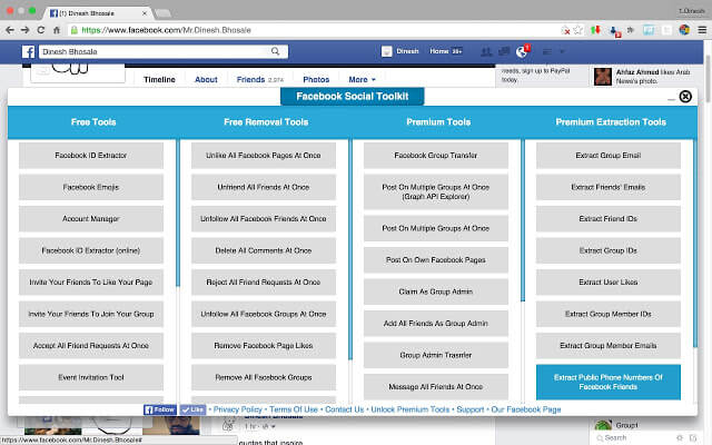 Download-Unfriend-all-Facebook-friends-at-once-Software