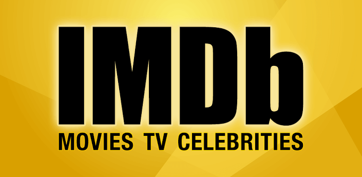 IMDb Downloading Movies on Android OS
