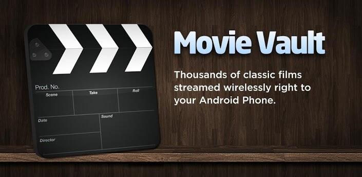 Movie-Vault-Classic-Films