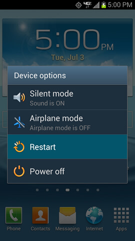 device_options_restart